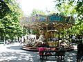 Carrousel Montelimar Karussell.JPG