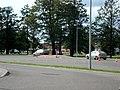 Cars Near CSDD - panoramio.jpg