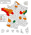 Carte deploiement Finances locales 1.jpg