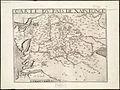 Carte du pais de Xaintonge (5120553691).jpg