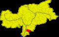 Cartina Comune BZ Aldino.png