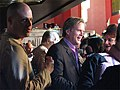 Cary Elwes Saw 3D premiere.jpg