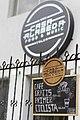 Casa Alameda Food Music (89126651).jpeg