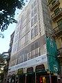 Casa Antoni Costa P1330695.JPG