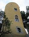 Casa Ponsich, torre, 5.jpg