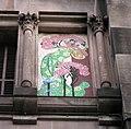 Casa Soteras, antic Banc de Terrassa, el Comerç.jpg