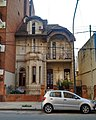 Casa calle Mendoza 3055, Buenos Aires.jpg