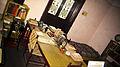 Casa de Trotsky (4125093636).jpg