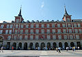 Casa de la Carnicería (Plaza Mayor de Madrid) 01.jpg