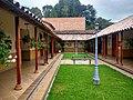 Casa de la Cultura de Belmira - patio interior 1.jpg