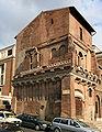 Casa dei Crescenzia Rome.jpg