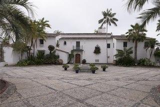 Casa del Herrero United States historic place