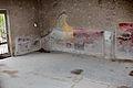 Casa della Venere in Conchiglia Pompeii 02.jpg