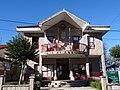 Casa do concello Quintela de Leirado.jpg
