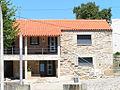 Casa restaurada em Sernancelhe (5986791445).jpg