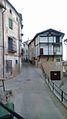 Casas Calle Muro. Ademuz.jpg