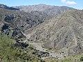 Casas abandonadas entre Sopalmo y La Adelfa (desde arriba) - panoramio.jpg