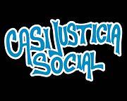 CASI JUSTICIA SOCIAL (CALLEJEROS). LOS INVISIBLES px casijusticiasocial