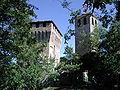 Casina castello di sarzano.jpg