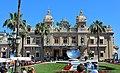 Casino Monaco IMG 1229.jpg