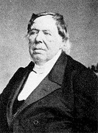 Cassel, Carl Gustaf (1783-1866).jpg