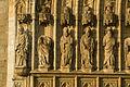 Castelló d'Empúries, Església de Santa Maria PM 28311.jpg