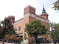 Castell Tres Dragons.jpg