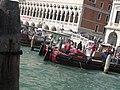 Castello, 30100 Venezia, Italy - panoramio (375).jpg