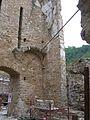 Castello di Dolceacqua abc42.JPG