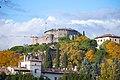 Castello di Gorizia in autumn (2).jpg