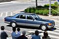 Castelo Branco Classic Auto DSC 2622 (17533039625).jpg