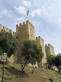 Castelo Sao Jorge Lisboa 1.JPG