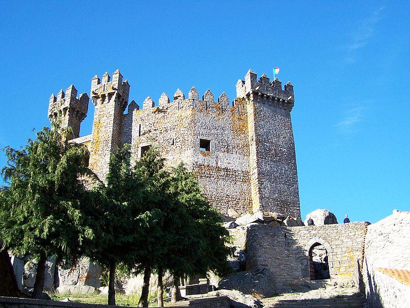 Imagem:Castelo de Penedono 10.jpg