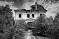 Castelul Kornis Rákóczi Bethlen-Iernut.jpg