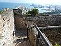 Castillo de Gibralfaro 17.jpg