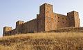 Castillo de Sigüenza (1337528210).jpg