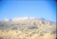 Castillo de Tordehumos.jpg