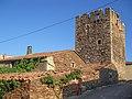 Castillo de Villares de Yeltes.jpg
