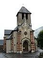 Castillon-de-Larboust église (1).jpg