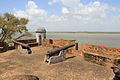 Castillos de Guayana - Rio Orinoco(Casacoima - Delta Amacuro).jpg