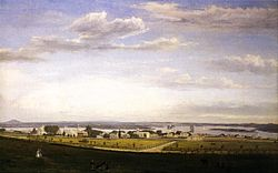 Castine from Fort George.jpg