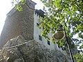 Castle bran 01.jpg