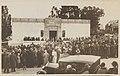 Castlemaine Art Gallery opening in 1931.jpg