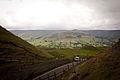Castleton (5540003089).jpg