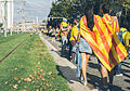 Catalan Way seen by Wiros 06.jpg