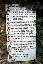 Catalonia ArenysDeMunt 1858.jpg