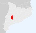 Catalunya Urgell.png