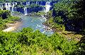Cataratas do Iguaçu - Foz do Iguaçu - Paraná (4).jpg