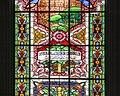 Catedral Metropolitana de Vitória Espírito Santo Window 2019-3858.jpg