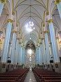 Catedral Nossa Senhora da Conceição 11012019.jpg
